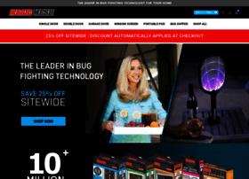 magicmesh.com
