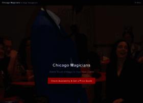 magicmgmt.com