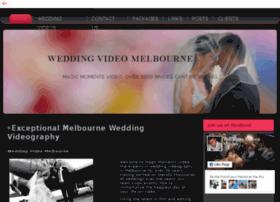 magicmomentsvideo.com.au