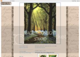 magicmoonlightstudio.blogspot.com