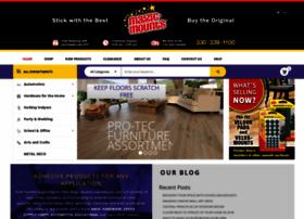 magicmounts.com