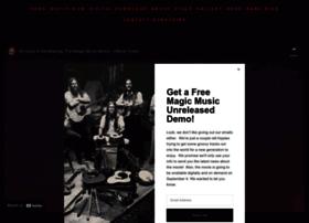 magicmusicmovie.com