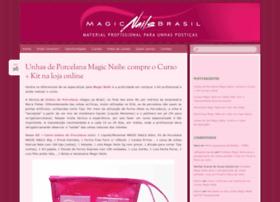 magicnailsblog.wordpress.com