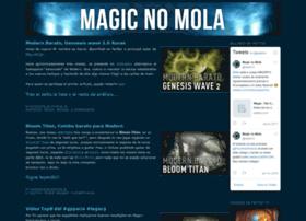magicnomola.blogspot.com