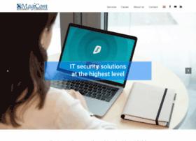magicom.com