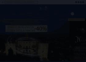 magicopaesedinatale.com