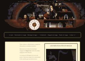 magicorum.com