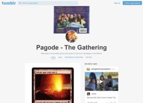 magicpagode.tumblr.com