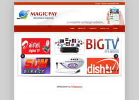 magicpay.in