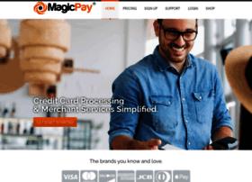 magicpay.net
