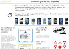 magicphone.fr