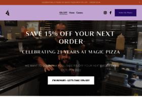 magicpizza.com.au