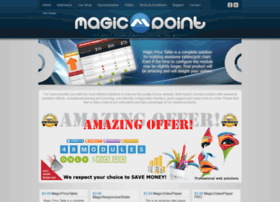 magicpoint.co