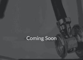 magicpredict.com