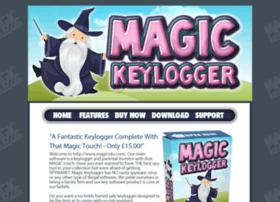 magics4u.com