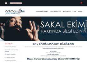 magicsacekimi.net