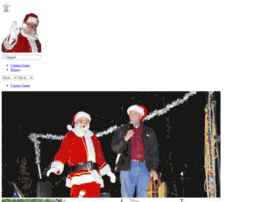 magicshipofchristmas.org