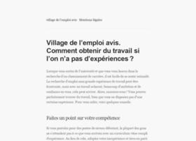 magicsmile.fr