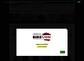 magicstore.it