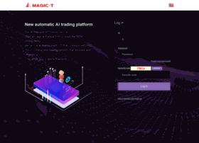 magict.net
