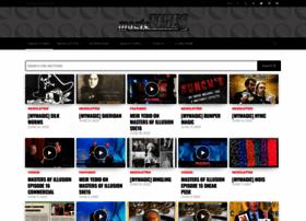 magictimes.com