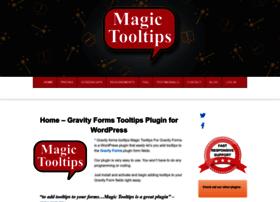 magictooltips.com