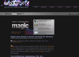 magictracer.com