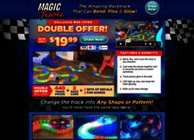 magictracks.com