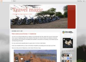 magictravels.blogspot.com