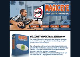 magictrickseller.com