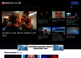 magicvalley.com