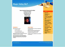 magicvalleynlp.org