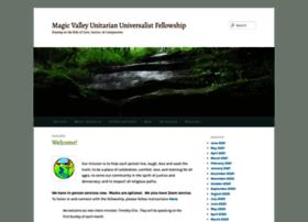magicvalleyuu.org