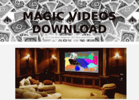 magicvideosdownload.wordpress.com