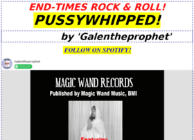 magicwandmusicandcomputers.com