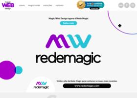 magicwebdesign.com.br