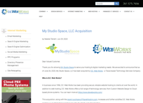 magicwebhosting.com