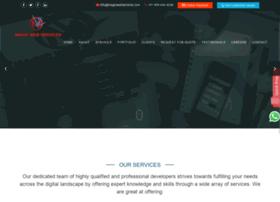 magicwebservices.com