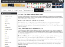 magicworldphones.com