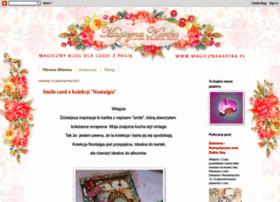 magicznakartka.blogspot.com