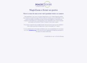magiczoom.com