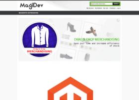 magidev.com
