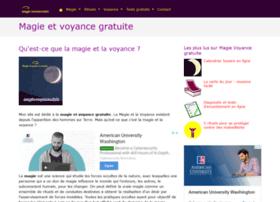 magie-voyance.info