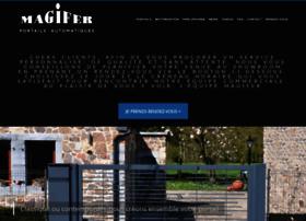magifer.com
