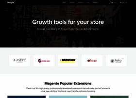 magikcommerce.com