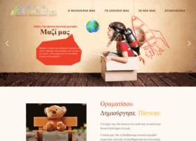 magikesplastelines.gr