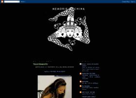 magillandia.blogspot.com