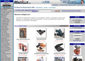 magills.com