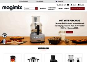 magimix.com.au