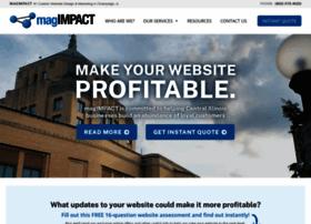 magimpact.com